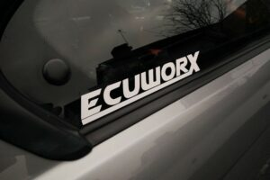 ECUWorx - Custom Tools for tuning and modifying your vehicles ECU
