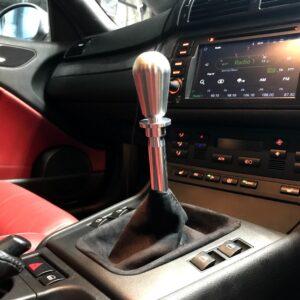 Manual Gearstick